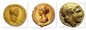 Le più interessanti monete, banconote e medaglie da collezione proposte dalla Moruzzi Numismatica
