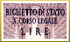 state billets of italy
