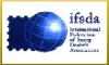 IFISDA - International Federation Of Stamp Dealers Associations